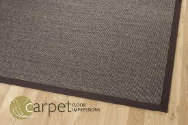 teppich 300 x 400 sisal teppich 300x400 cool in 33763 haus renovieren galerie