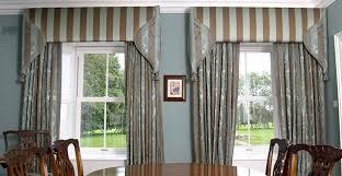 Curtain Vision Curtains Dun A Ri Blinds Blinds Cavan Blinds Meath Blinds Navan