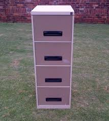 Stainless Steel File Cabinet by File Cabinet Ideas Steel Filing Cabinets Makro For Office Works