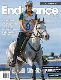 Australian Woodworking Magazine Subscription by Endurance Beginner To Advanced Magazine Endurance Australia