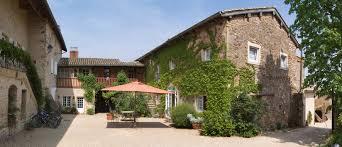 beaujolais chambre d hotes chambre d hôtes n 2279 à amour bellevue saône et loire