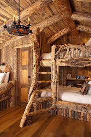 Plans For Building Log Bunk B by Best 25 House Beds Ideas On Pinterest House Bed Frame