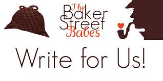 Seeking Guest Want To Write For Us We Re Seeking Guest Posts The Baker