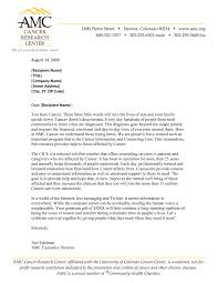 grant cover letter letter of intent template canada fresh cover letter for grant