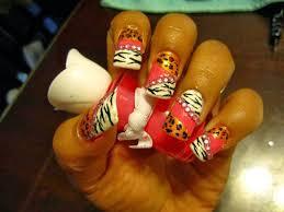 nail art information gallery nail art designs