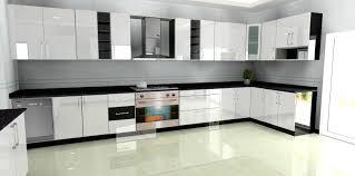kitchen cabinet suppliers