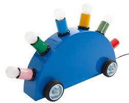 comodino per bambini lade divertenti per la cameretta dei bambini foto 31 33