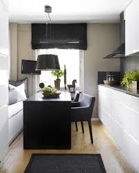 kleine küche einrichten tipps kleine küche einrichten wie