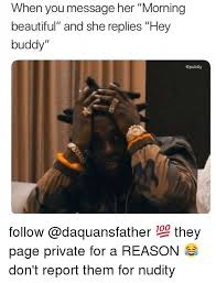 Hey Buddy Meme - 25 best memes about hey buddy hey buddy memes