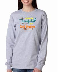 30 best school t shirts for teachers and students images on