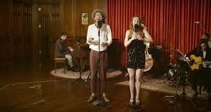 Nyc Events Concerts And More To Hit This Week Am New York Postmodern Jukebox Modern Day Songs With A Vintage