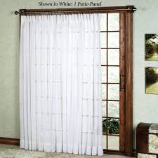Kitchen Window Blinds And Shades Window Blinds Penneys Shades Parts Roller Inside Prepare 11