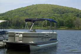 Connecticut Lakes images 15 best lakes in connecticut the crazy tourist jpg
