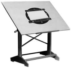 Drafting Table Dimensions Drafting Table Colour Company Misc