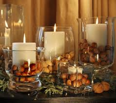 adorable candle home decor for home interior ideas with candle