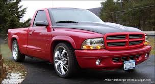 2004 dodge dakota rt project dodge dakota r t january 2014 car of the month