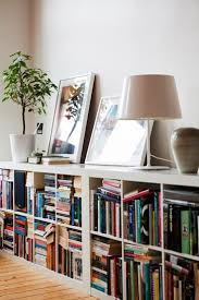 110 best home bookcases images on pinterest living spaces aol
