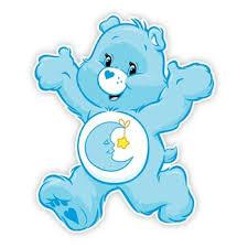 bedtime bear care bear wiki fandom powered wikia