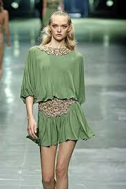 alexander mcqueen fashion runway show u2013 zarzar models u2013 high