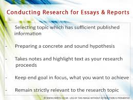 preparing a research paper good thesis statement for smoking essay top university essay