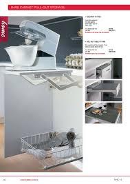 Hafele Kitchen Cabinets Hafele Foldaway Fitting