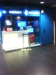 Bureau De Change Marseille Bureau De Change Aeroport International Currency Exchange Travel Branch
