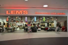 home design mall ghencea magazine lem u0027s un nou magazin în mega mall