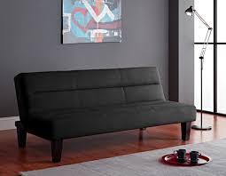 dorm room sofa gray dorm room futon ideal dorm room futon u2013 home decor u0026 furniture