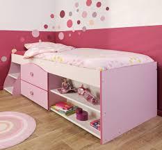 Kids Beds With Storage Boys Single Kids Beds Zamp Co