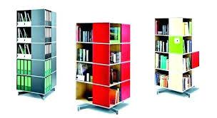 conforama rangement bureau armoire de rangement bureau meuble de rangement bureau conforama