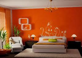 Bedroom Colours And Designs  DescargasMundialescom - Bedroom colors design