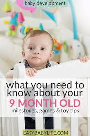 best 25 6 month baby activities ideas on pinterest baby