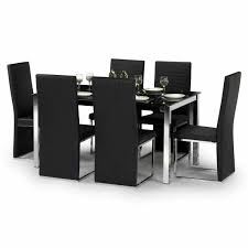 dining room sets for 6 round for set piece round glass dining room sets for 6 dining room
