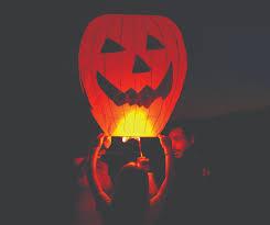 blog archives glow lanterns