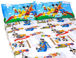 Mickey Mouse Clubhouse Bedroom Decor Mickey Mouse Clubhouse Bedroom Decor Home Design U0026 Remodeling Ideas