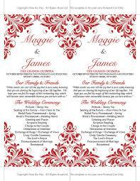 wedding ceremony processional wedding processional order ideas the 25 best wedding