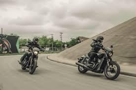 honda unveils bulldog concept motorcycle new bikes motorcycle spy shots mcn