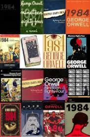 themes about 1984 study guide for 1984 by george orwell writing guide a research