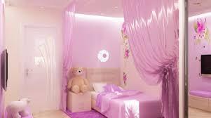 Bedroom Design Pink Inspiring Room Pink Design Photo Billion Estates 103383
