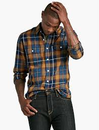 button down shirts for men bogo 50 off apparel lucky brand