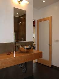 bathroom door designs your best options when choosing a bathroom door type