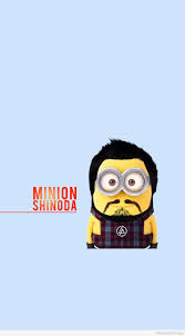minion wallpaper android 80 images