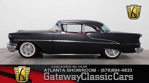 1955 oldsmobile 88 holiday coupe gateway classic cars of atlanta