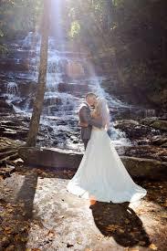 Georgia Wedding Venues Minnehaha Falls Minnehaha Falls Waterfall Wedding Location