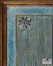 27 best farragoz painted sample boards images on pinterest paint