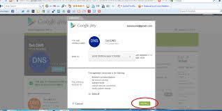 Mxhome T Launcher 3d Para Maret 2013