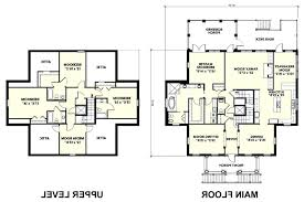 starter house plans apartments starter house plans best cottage style house plans