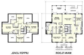 starter house plans apartments starter house plans simple home floor plans laferida