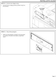 baseboard heater wiring diagram the readingrat net incredible