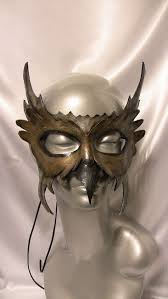 best 25 mask ideas ideas on pinterest masks masquerade masks